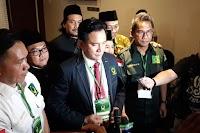 Tuding Ulama Hingga Dukung Jokowi, Kini Yusril Tak Dapat Menteri Apa-Apa