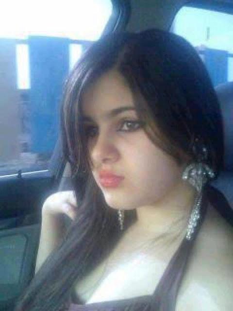 Xxx Sexy Arab Girls
