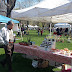 Bidwell Market opens for season
