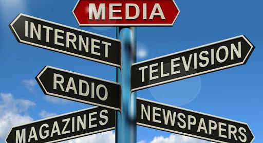 LA PUBLICIDAD EN RADIO SUBIRÁ UN 4% (2021)