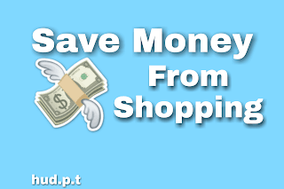 Going Shopping for Food? Have You Decided This simple steps to save money from food