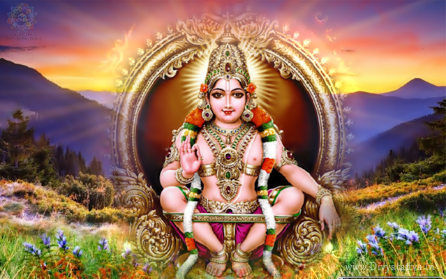 God Ayyappa Wallpapers Free Download, photos, graphics, stock photos for free for windows macbook