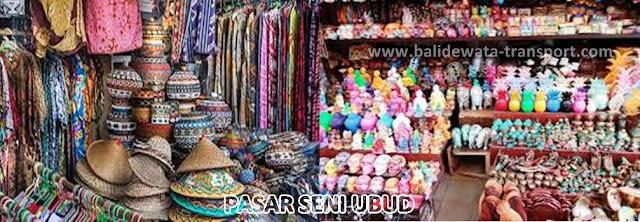 wisata-pasar-seni-ubud