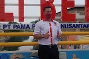 Ketua Forum RT-RW Jakarta Utara Apresiasi Hasil Kerja Gubernur DKI