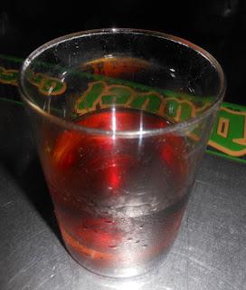 matt whitney local 149 cocktail