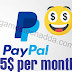 Get Rs. 325 on install + Rs. 650 on reffer) (100% VERIFIED)