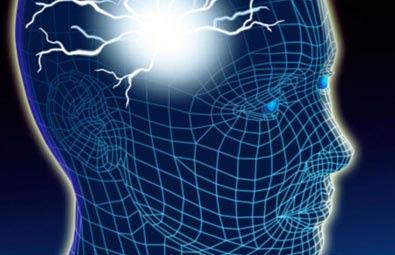 Riproposizione farmaci per epilessia