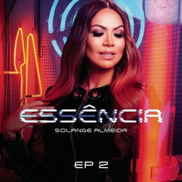 Download Solange Almeida - Essência 2 (2019)