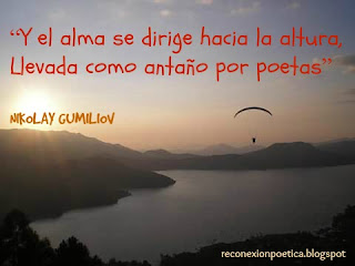 blogdepoesia-poesia-miguel-angel-cervantes-alma
