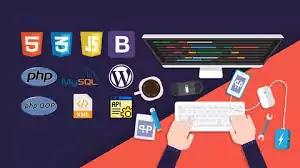 PHP Full Stack Web Developer Bootcamp