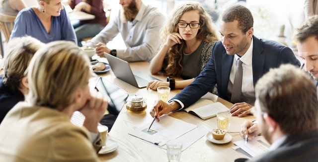 tips building quality sales team selling management