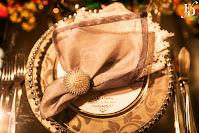 casamento com cerimônia na igreja santa teresinha do menino jesus na rua ramiro barcelos em porto alegre e recepção e festa na casa vetro com decoração moderna contemporânea sofisticada luxuosa em tons de cinza prata e flores coloridas na paleta de tons terrosos por fernanda dutra