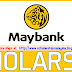 Maybank Foundation Scholarship Award 2016
