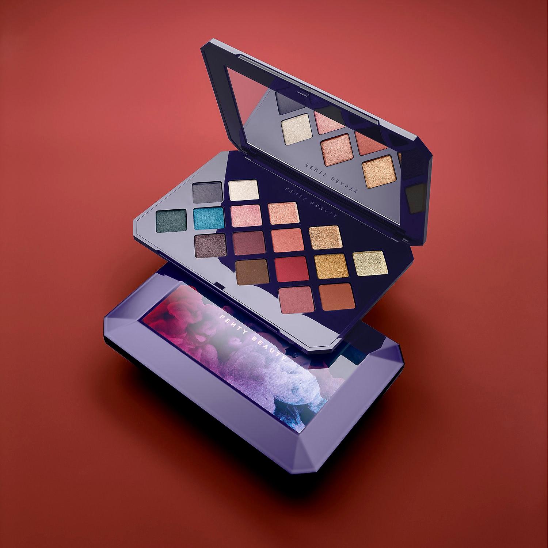 Fenty-Beauty-Moroccan-Spice-Eyeshadow-Palette