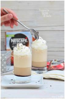 frappe thermomix frappe receta frappe ballet cafe frappe frappe de cafe espresso frappe chocolate como hacer frappe