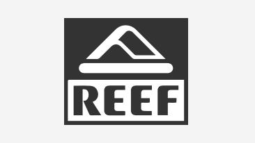 Link to Reef.com