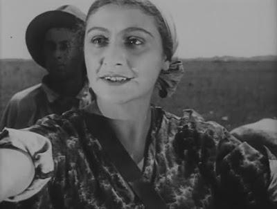 Tamara Chavchavadze - Тамара Чавчавадзе
