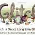 Game Assets - Glitch