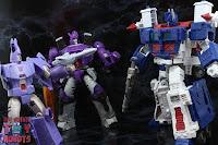 Transformers Kingdom Galvatron 64