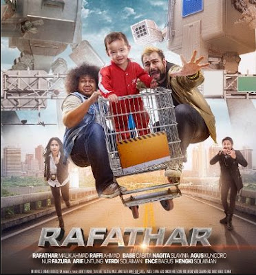 Download Lagu Ost Film Rafatha Hay Yoo Rafathar Mp3
