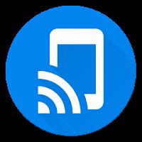 WiFi Automatic – WiFi Hotspot Premium Apk v1.4.7.2 [Latest]