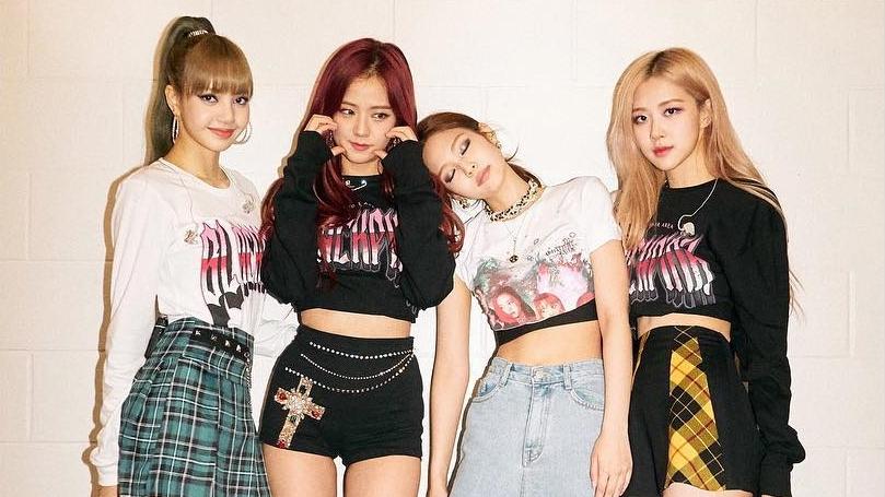 YG Entertainment Make Sure BLACKPINK Comeback Soon!