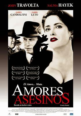 Amores Asesinos (2006) | DVDRip Latino HD Mega 1 Link