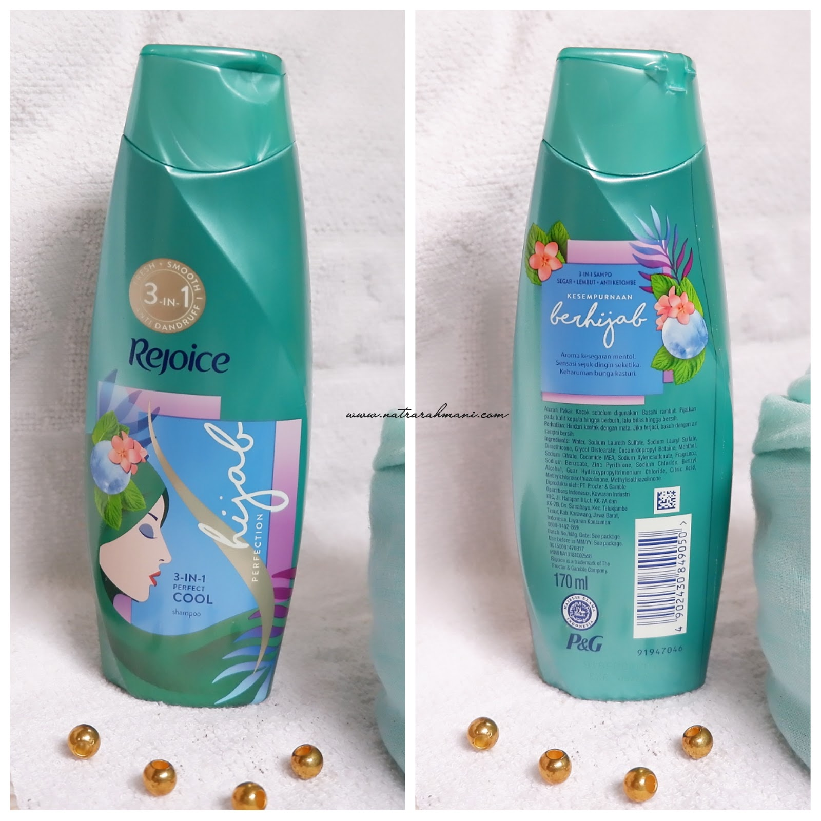 review-rejoice-perfect-cool-shampoo-natrarahmani