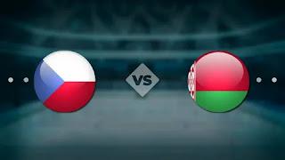 Чехия – Беларусь где СМОТРЕТЬ ОНЛАЙН БЕСПЛАТНО 2 СЕНТЯБРЯ 2021 (ПРЯМАЯ ТРАНСЛЯЦИЯ) в 21:45 МСК.