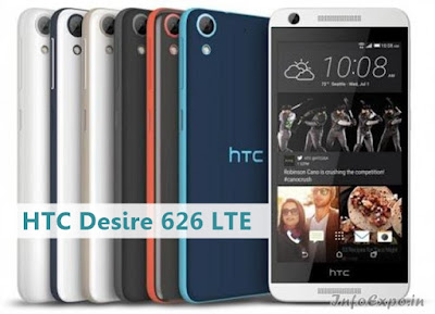 HTC Desire 626 LTE specifications and price India, Buy online HTC Desire 626 LTE flipkart, snapdeal HTC Desire 626 LTE  Amazon Shopping online,offers on HTC Desire 626 LTE flipkart discounts,buy HTC phones Rs.14500, Rs.14000 below 15000