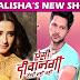 Aisi Deewangi Dekhi Nahi Kahi 2: Alisha Panwar roped in ZEE TV new show