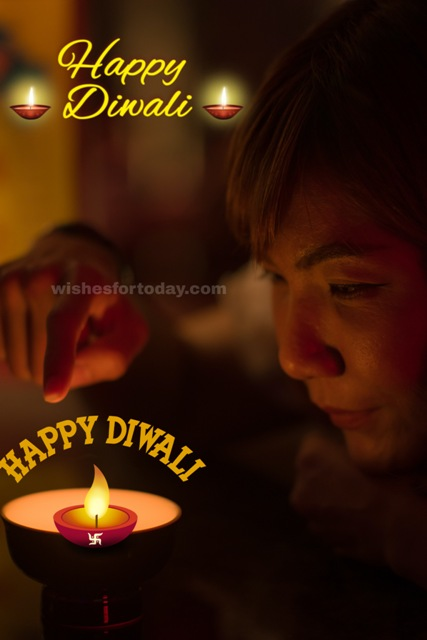 Happy Diwali Boss Pics