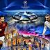 بث مباشر مباراة روما × ريال مدريد 17-02-2016 | دوري أبطال أوروبا.. شاهد أونلاين