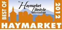 Best of Haymarket 2012