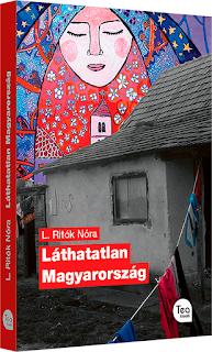 http://www.teakiado.hu/konyveink/felnotteknek/lathatatlan-magyarorszag/