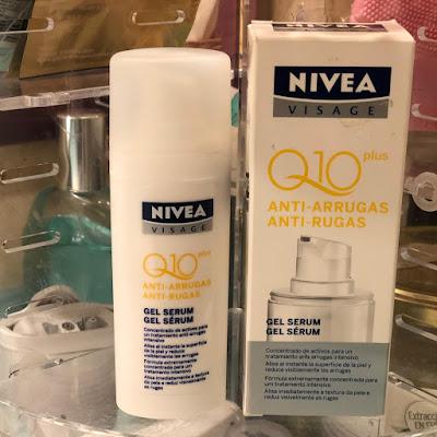 serum-q10-nivea