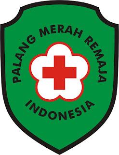 Logo atau lambang merupakan suatu gambar yang menjadi identitas suatu lembaga Kumpulan Logo Bidang Pendidikan