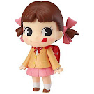 Nendoroid Fujiya Peko-chan (#679) Figure