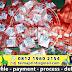 tempat jasa cetak id card di jakarta | buka 24 jam