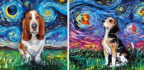 00-Aja-Trier-The-Starry-Night-Dog-Paintings-www-designstack-co