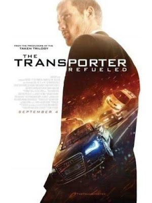 The transporter refueled full movie in hindi 720p download - the transporter refueled full movie download in hindi - the transporter refueled full movie in hindi 720p online
