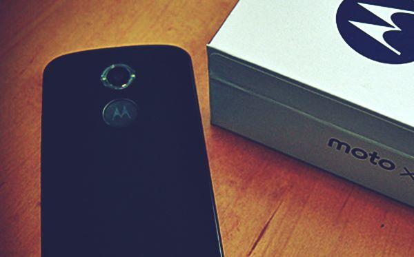 Moto X4-newseveryday