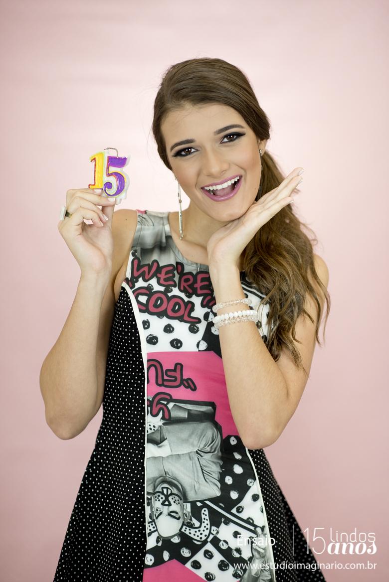 15 anos bh, 15 lindos anos, bailarina, patins, book 15 anos bh, contagem, delicadas, estúdio fotografico bh, fazer book 15 anos, festa 15 anos bh, fotos 15 anos, melhores, studio,