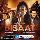 Bisaat Khel Shatranj Ka webseries  & More