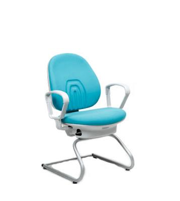 bürosit,ofis koltuğu,misafir koltuğu,bürosit koltuk,u ayaklı,misafir koltuğu,bekleme koltuğu