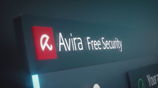 Avira Antivirus 2021 Free Download