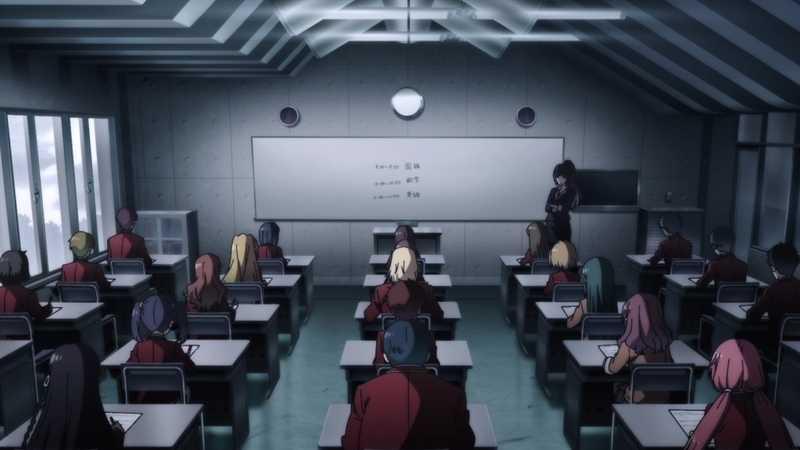 5 Perbedaan Antara Anime dan Light Novel Youkoso Jitsuryoku Shijou Shugi no Kyoushitsu e (Classroom of the Elite)