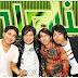 Download Wali - Puaskah MP3