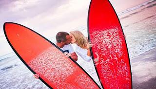 7 Manfaat Mahir Dari Ciuman Yang Perlu Anda Tahu