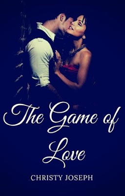 The Game of Love by Christyoseph Pdf